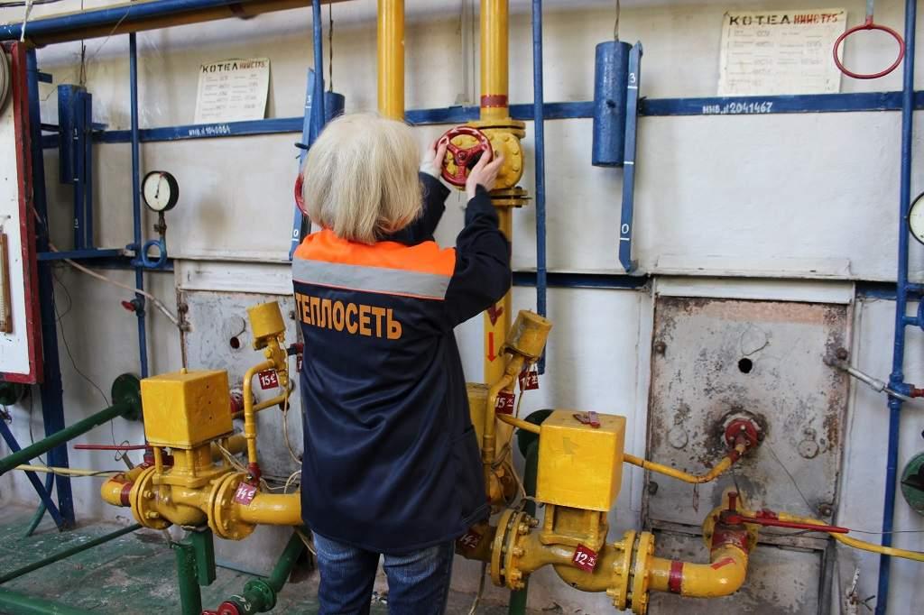 ГУПС «Севтеплоэнерго» просит потребителей погасить задолженность за услуги теплоснабжения