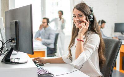 С января 2020 года Call-центр «Севтеплоэнерго» переходит на круглосуточный режим работы
