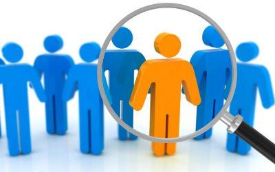 Руководство «Севтеплоэнерго» проводит оценку персонала для формирования кадрового резерва предприятия