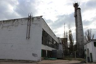 Московская фирма разрабатывает Схему теплоснабжения города Севастополя на период до 2030 года