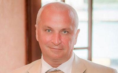 Начальник аварийно-диспетчерской службы «Севтеплоэнерго» в числе самых достойных работников отрасли ЖКХ  РФ