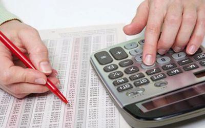 В «Севтеплоэнерго» с задолженностью потребителям поможет разобраться специальная комиссия